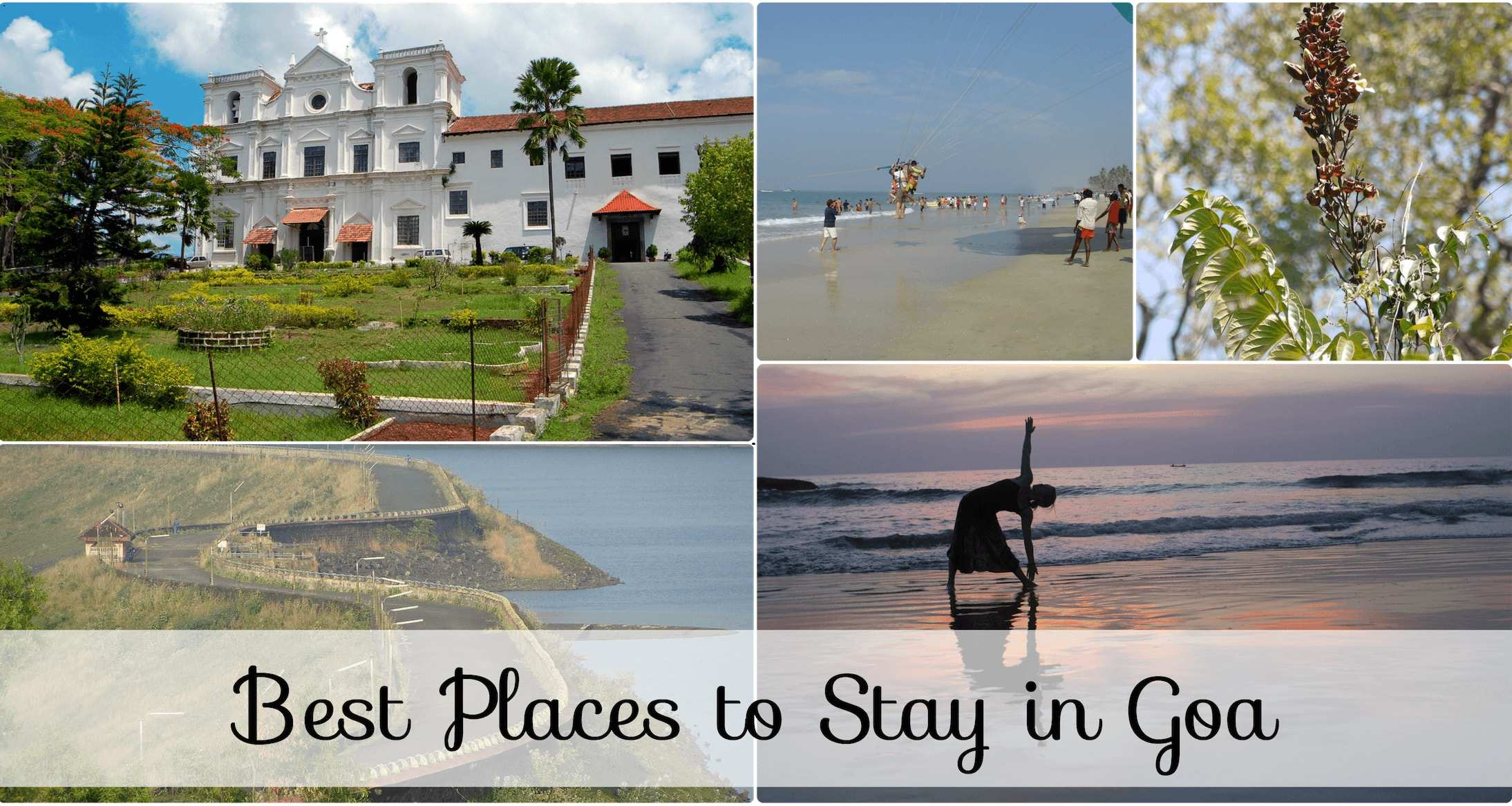 best-places-to-stay-in-goa.jpg