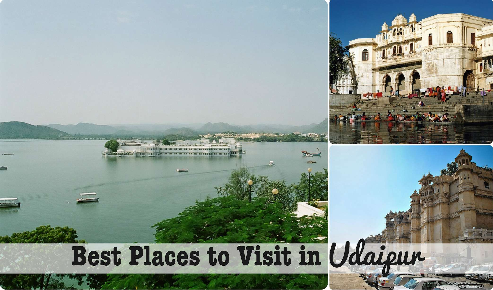Best-places-to-visit-in-udaipur.jpg