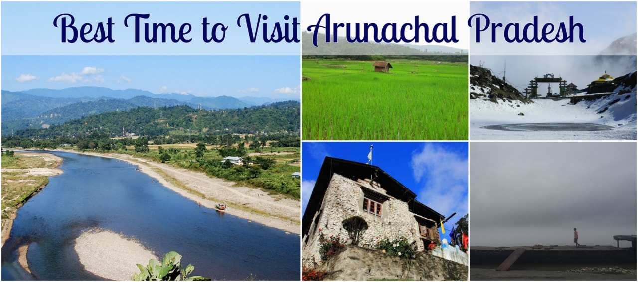 Best-Time-Arunachal.jpg