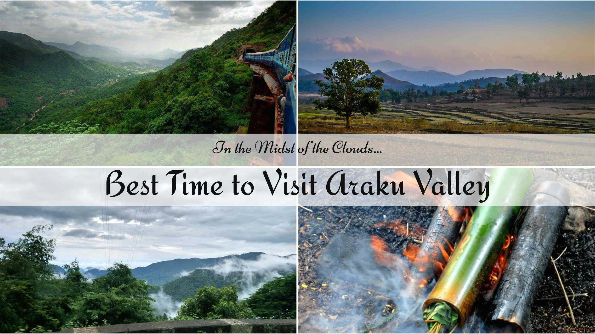 best-time-to-visit-araku-valley.jpg