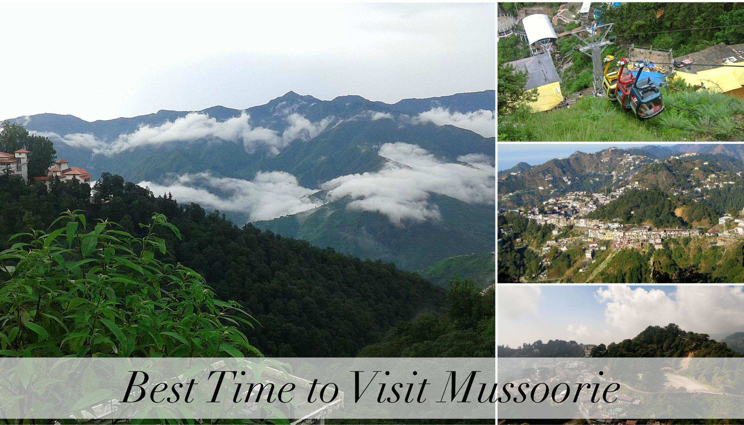 Best-time-to-visit-mussoorie.jpg