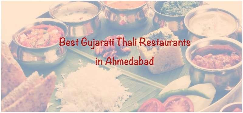 Best_Gujarati_Thali.jpg