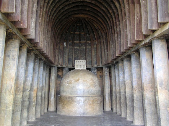Bhaja-Caves.jpg