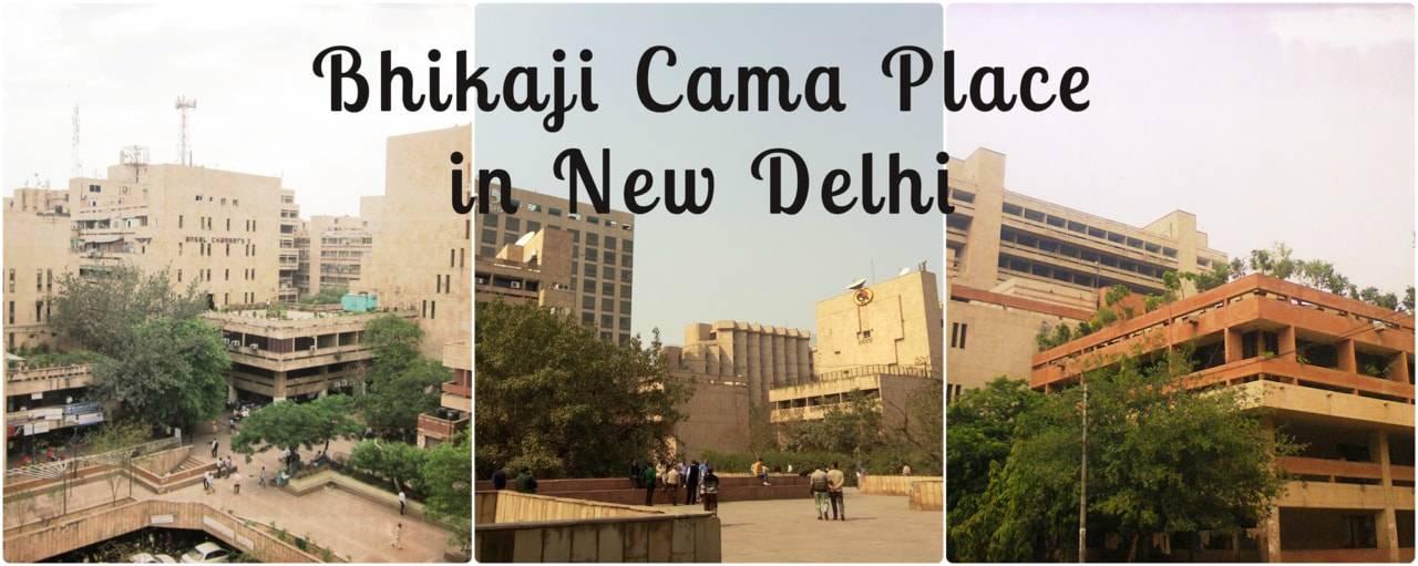 Bhikaji-cama-place.jpg