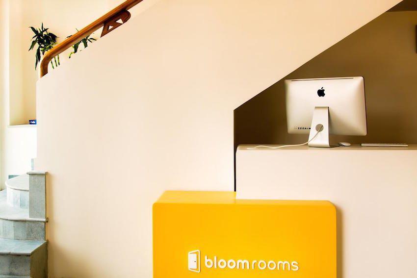 Bloomrooms Hotel.jpg