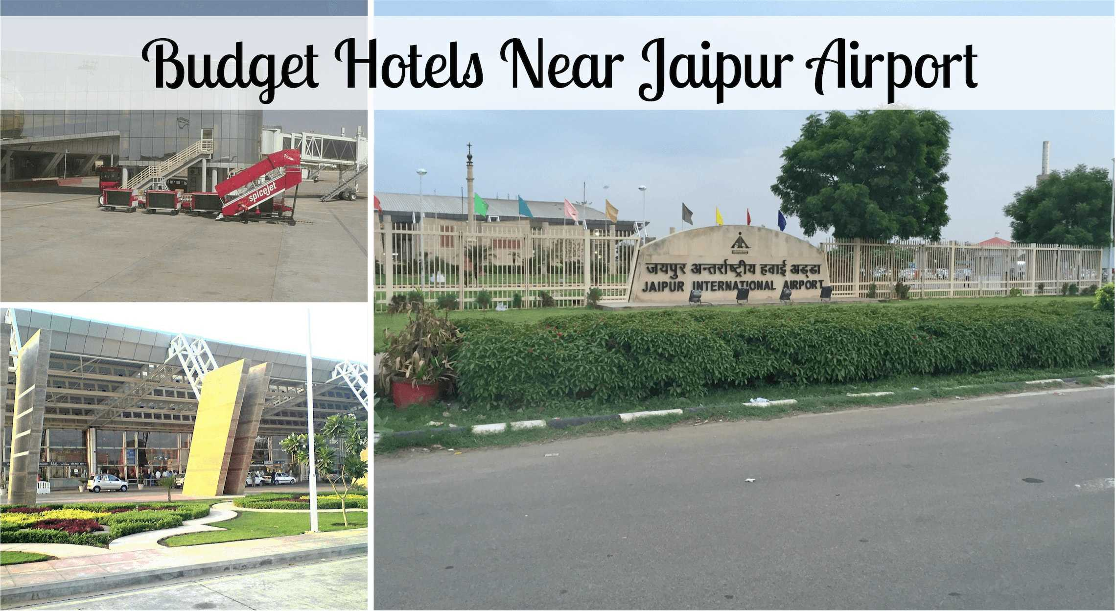 budget-hotels-near-jaipur-airport.