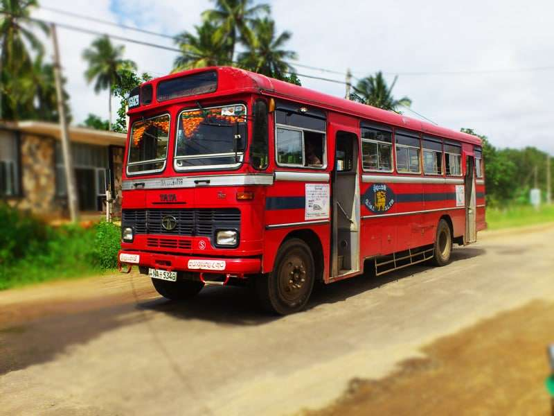 Bus-in-srilanka.