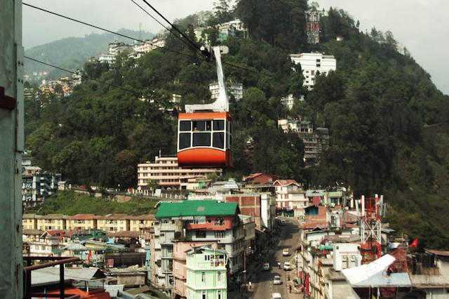 Cable-car-Gangtok-Sikkim.jpg
