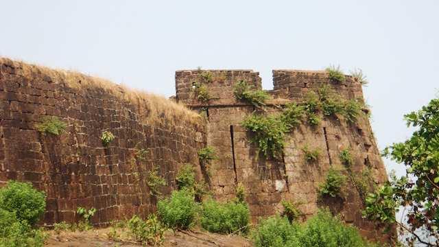 Cabo-De-Rama-Fort-goa.jpg