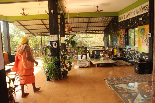 Cafe-1987-in-Gokarna​.jpg