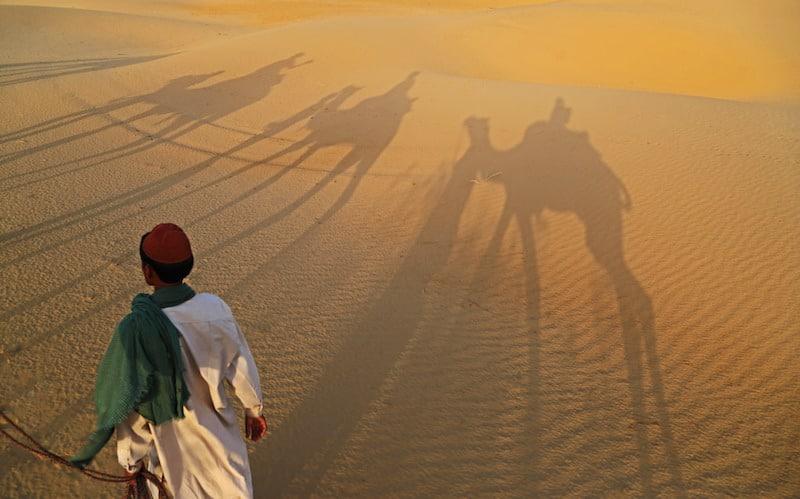 Camel Safari in Jaisalmer.jpg