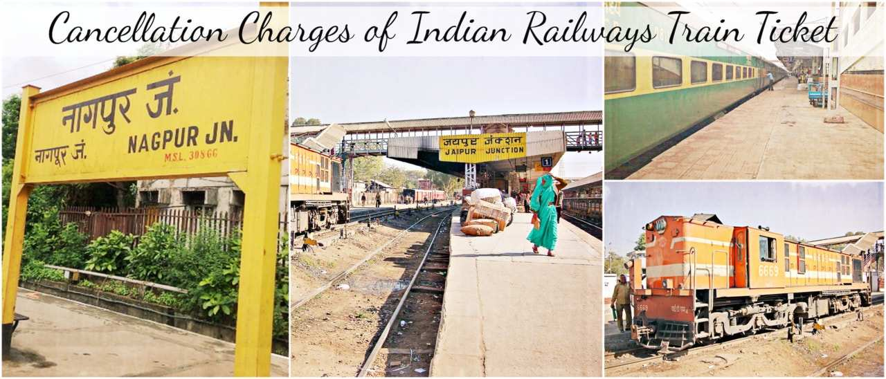 Cancellation-Charge-Indian-Railway.jpg