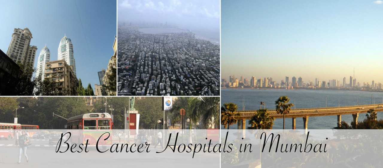 Cancer-Hospital-Mumbai.jpg