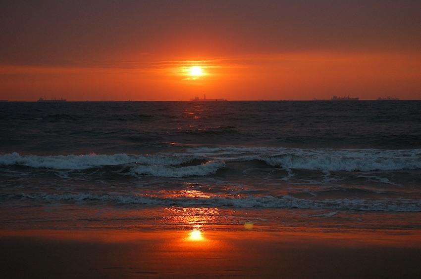 Candolim-Beach.jpg