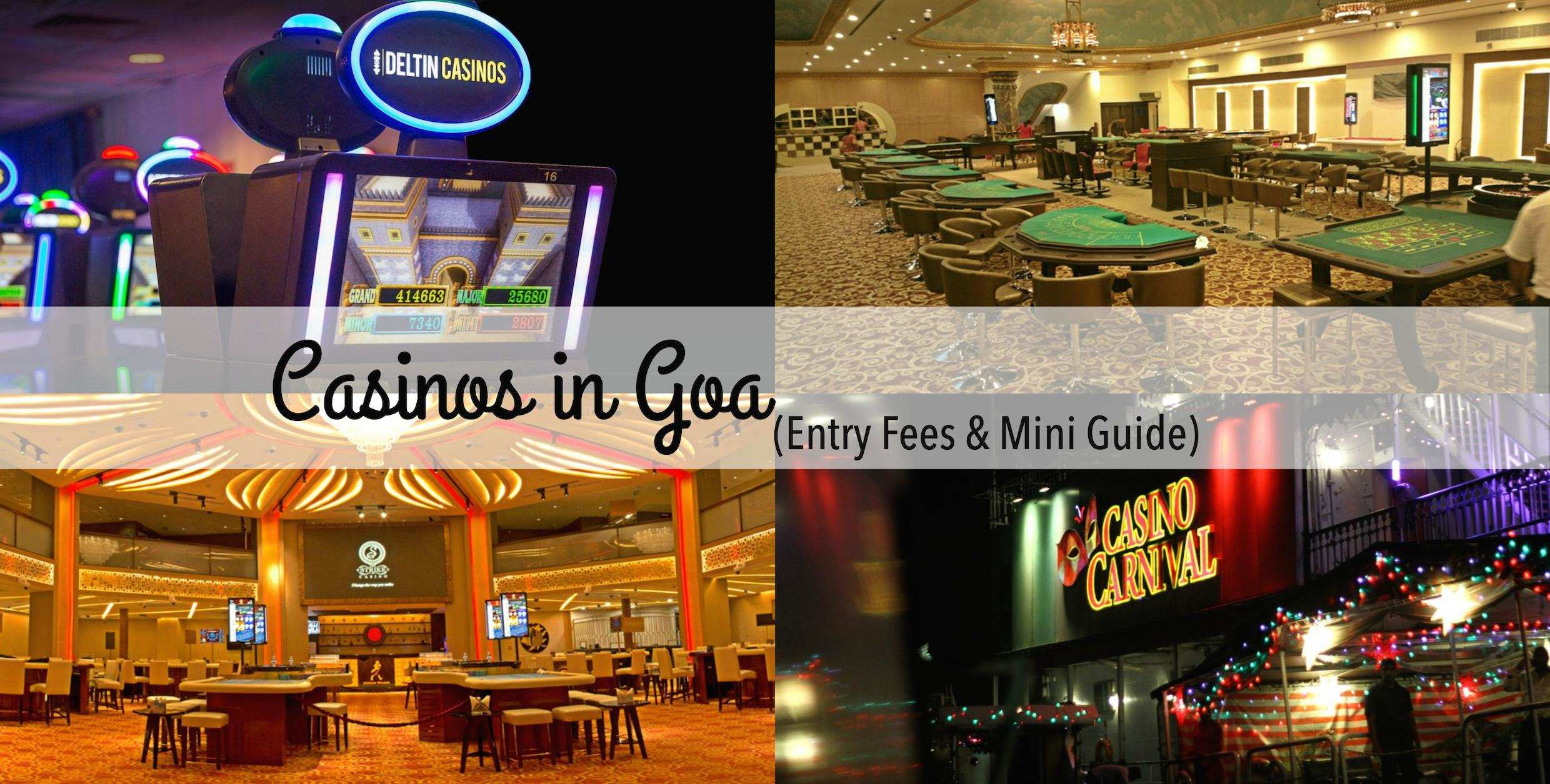casino-in-goa.jpg