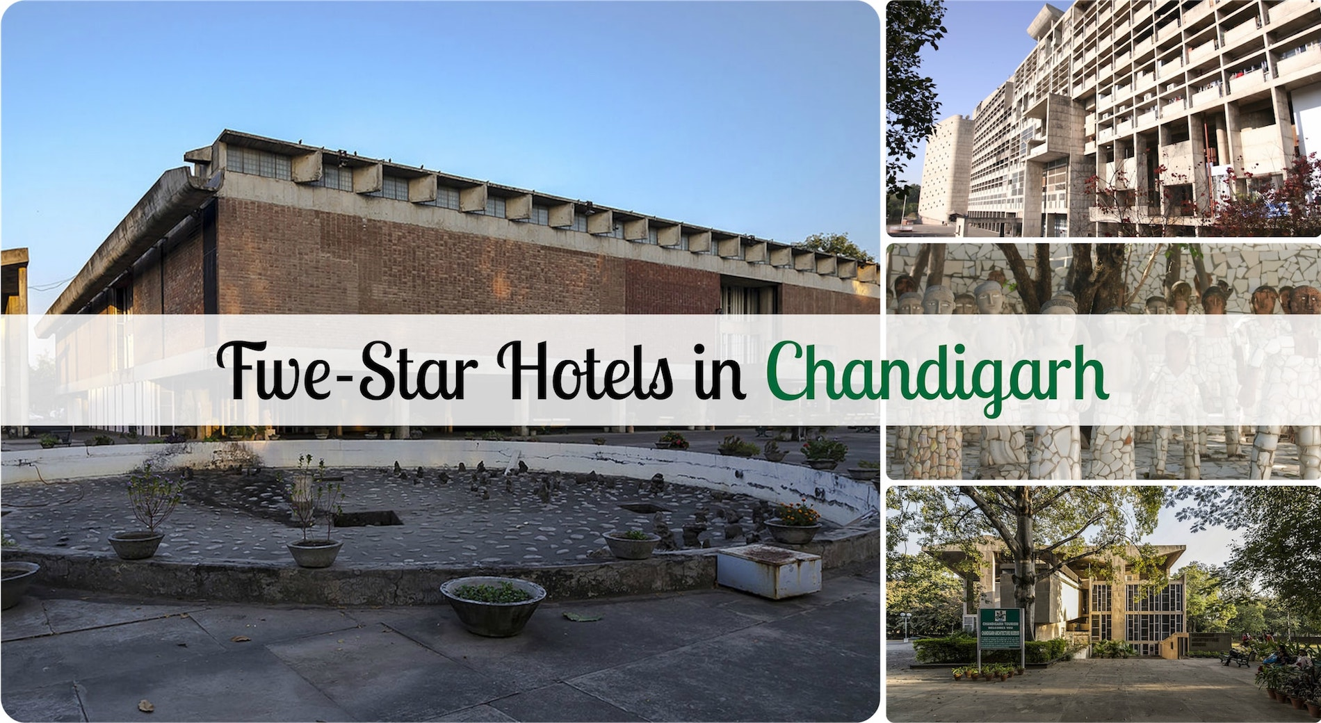 Chandigarh Hotels.jpg
