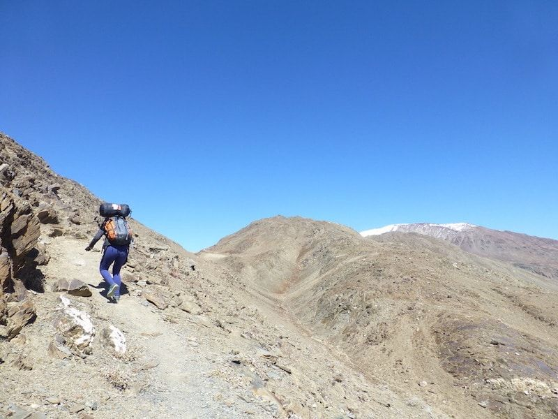 Chandra Tal Trekking.jpg