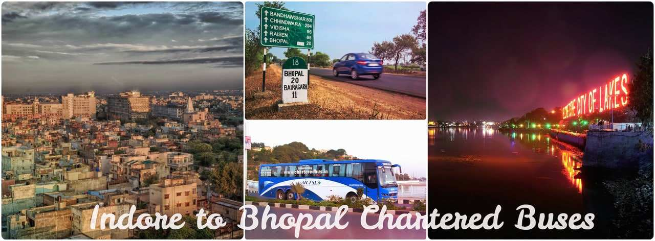 Chartered-Bhopal-Indore.jpg