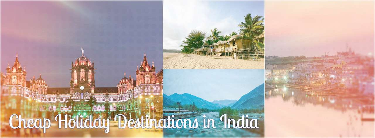 Cheap-Destinations-India.jpg