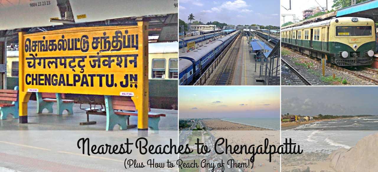 Chengalpattu-Beach-local-train-timings.jpg