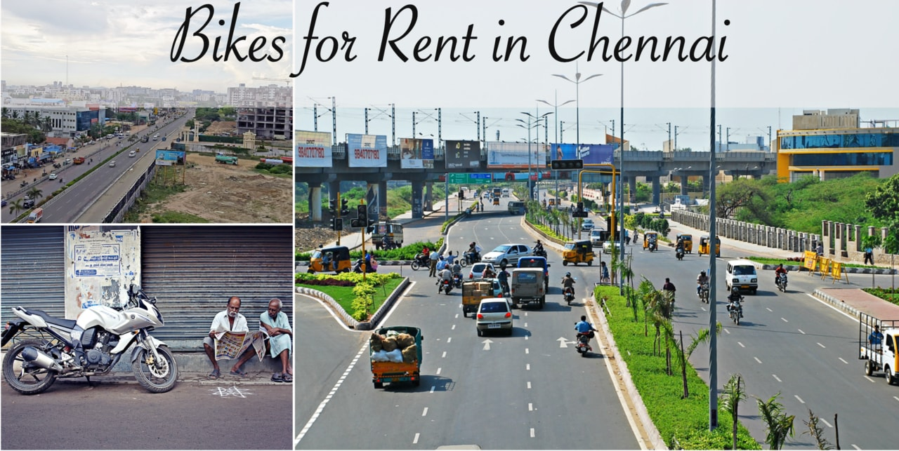Chennai-bike-rental.jpg