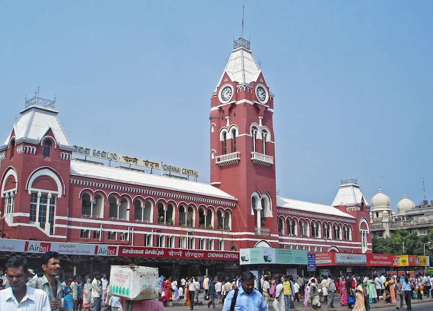 Chennai-central-railway-station.jpg
