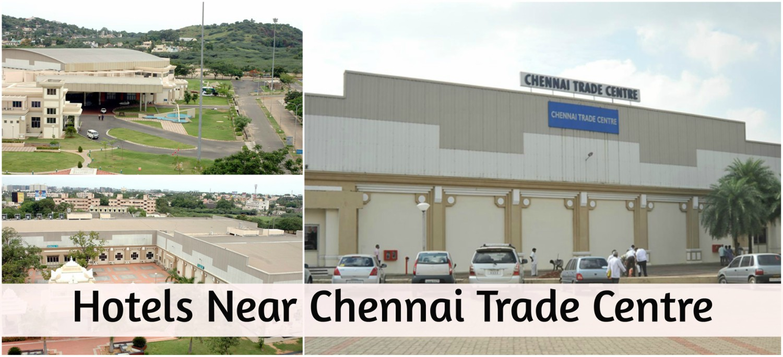 Chennai Hotels Last.jpg