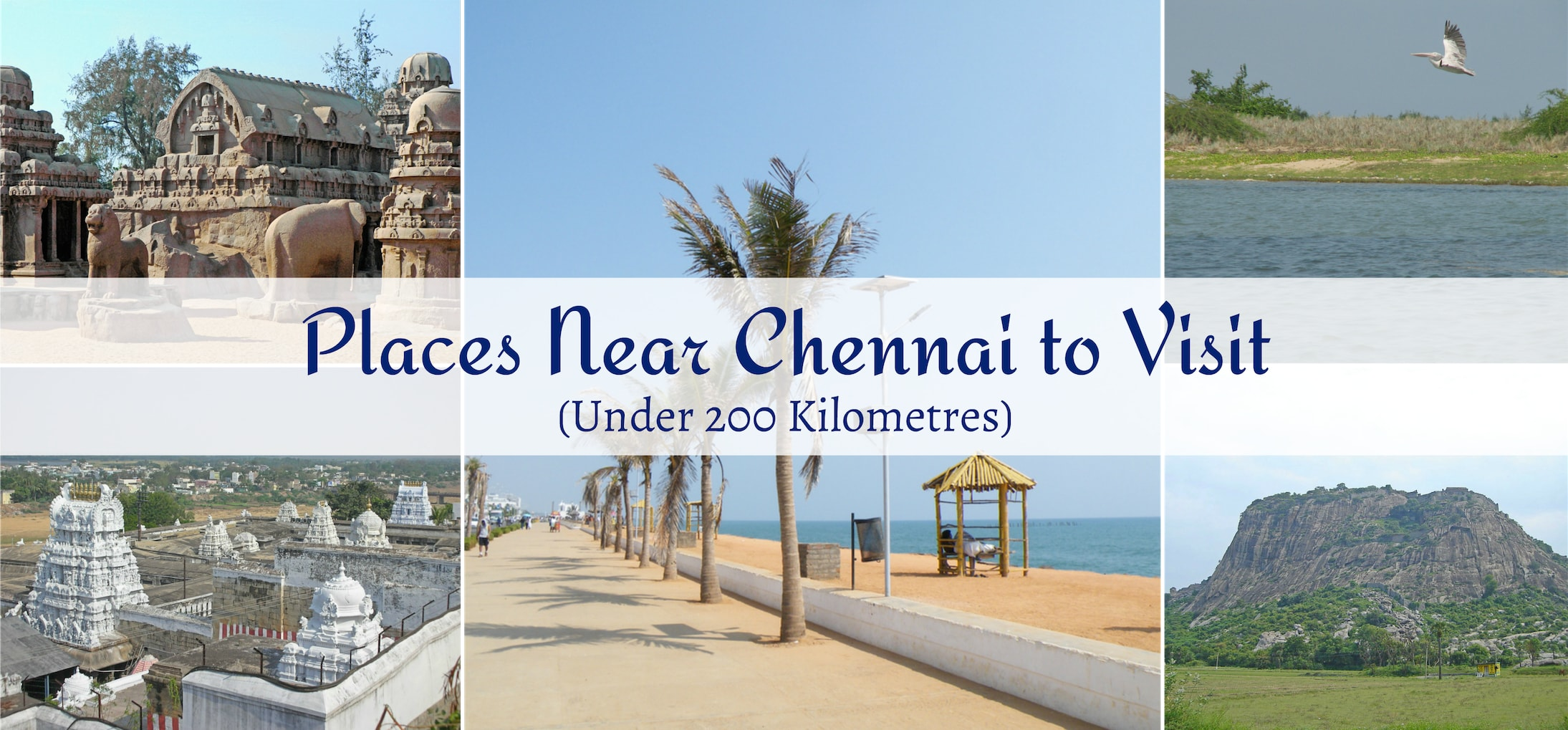 Chennai Places Near.jpg