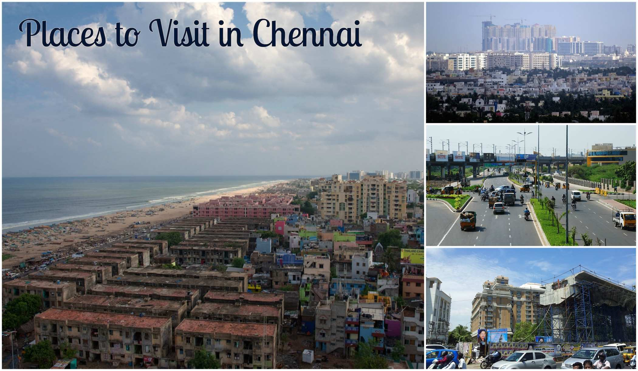 Chennai-Places-to-visit.jpg