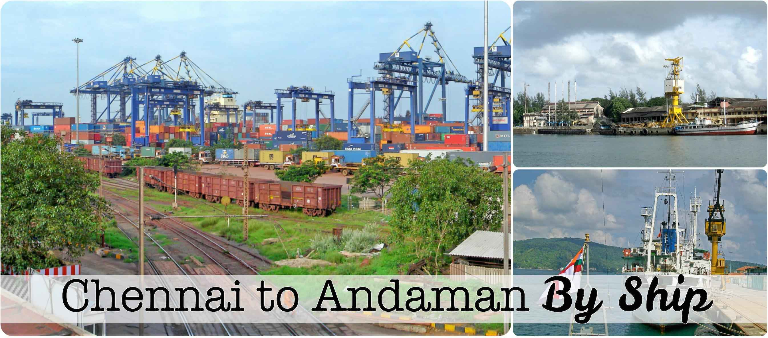 chennai-to-andaman-by-ship.jpg