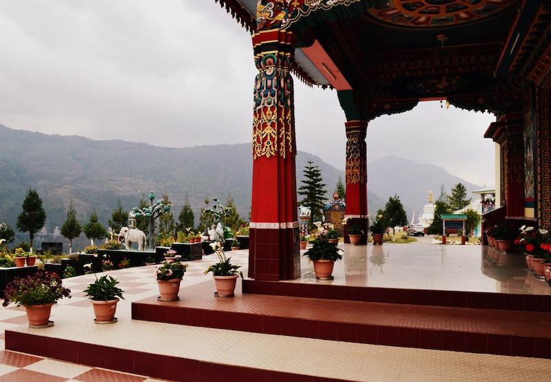 Chilipam-Monastery.