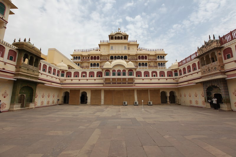City Palace of Jaipur.jpg
