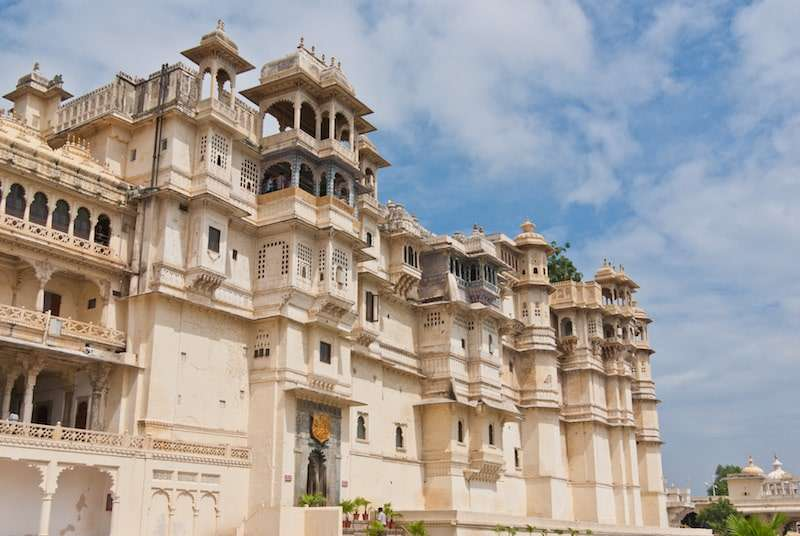 City-Palace-of-Udaipur.jpg