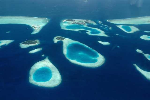 Coral Atolls, Maldives.jpg