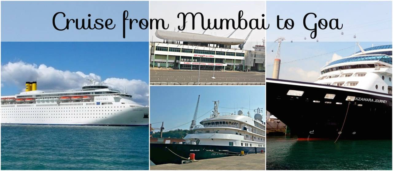 Cruise-Mumbai-to-Goa.jpg