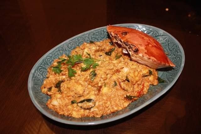 Curried Crab of Mekong.jpg