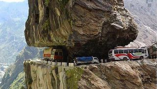 dangerous road.jpg