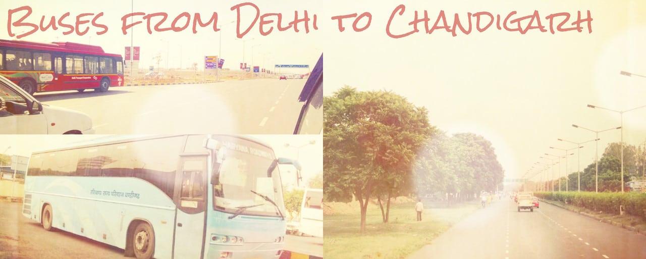 Delhi-Chandigarh-Buses.jpg