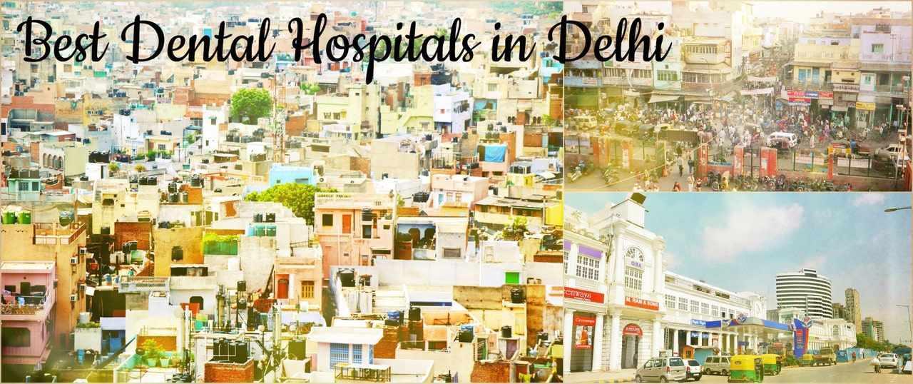 Delhi-Dental-hospitals.
