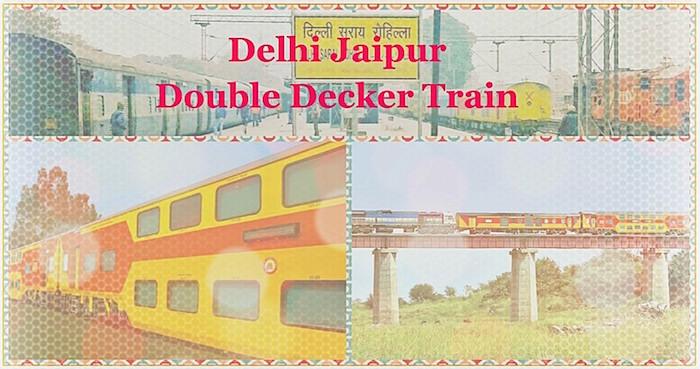 Delhi-Jaipur-Double-Decker.jpg