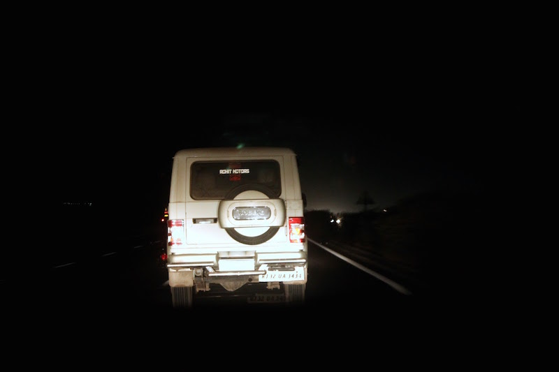 Delhi-Jaipur-Highway-haunted.jpg