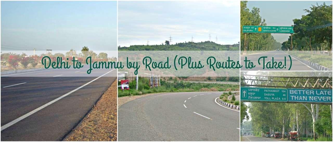 Delhi-Jammu.jpg