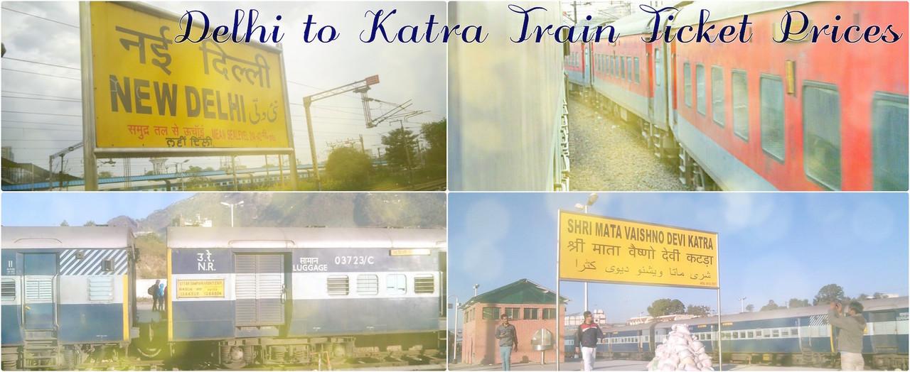 Delhi-Katra-Train.jpg