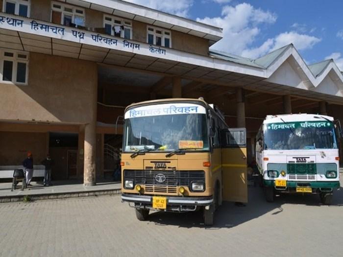 Delhi-Leh-bus.