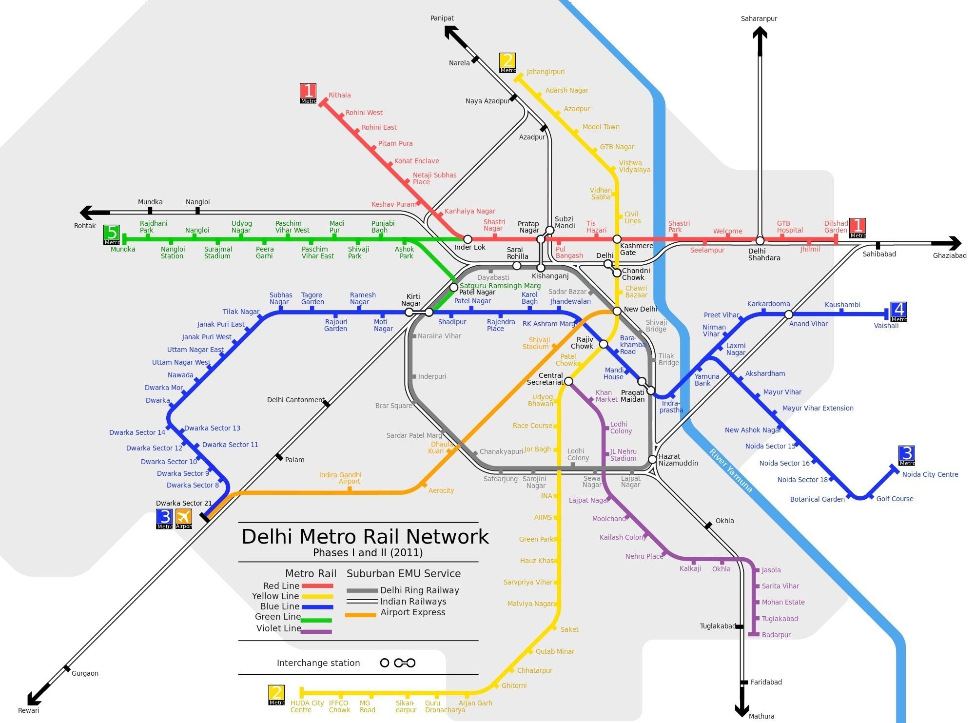 delhi-metro-map.jpg
