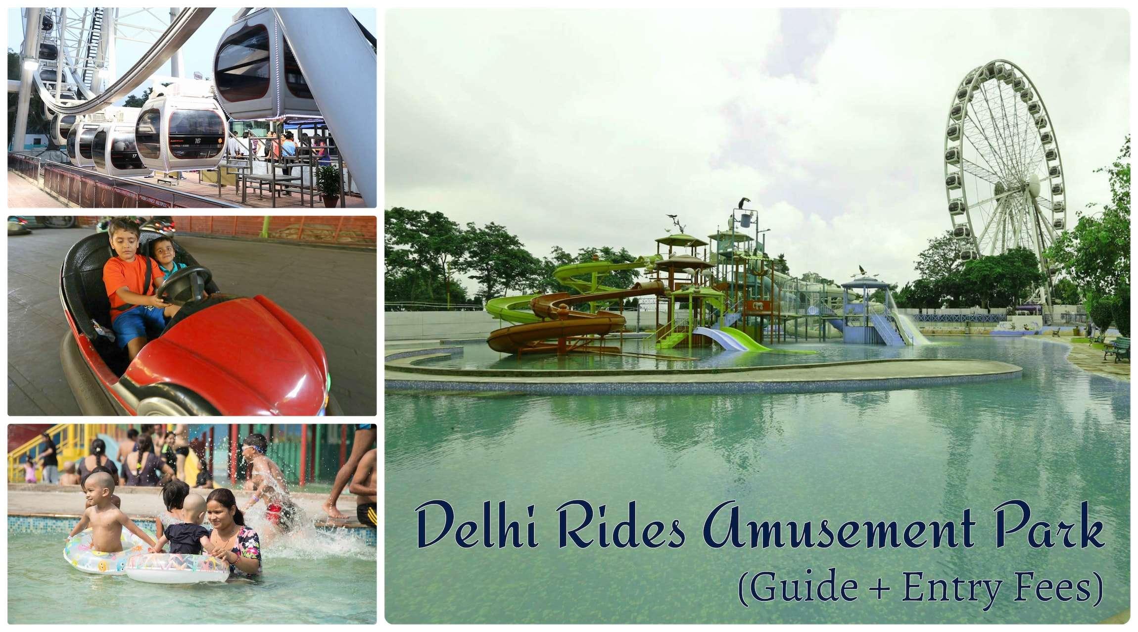 Delhi-rides-amusement-park.jpg