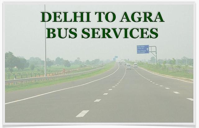 Delhi-to-Agra.