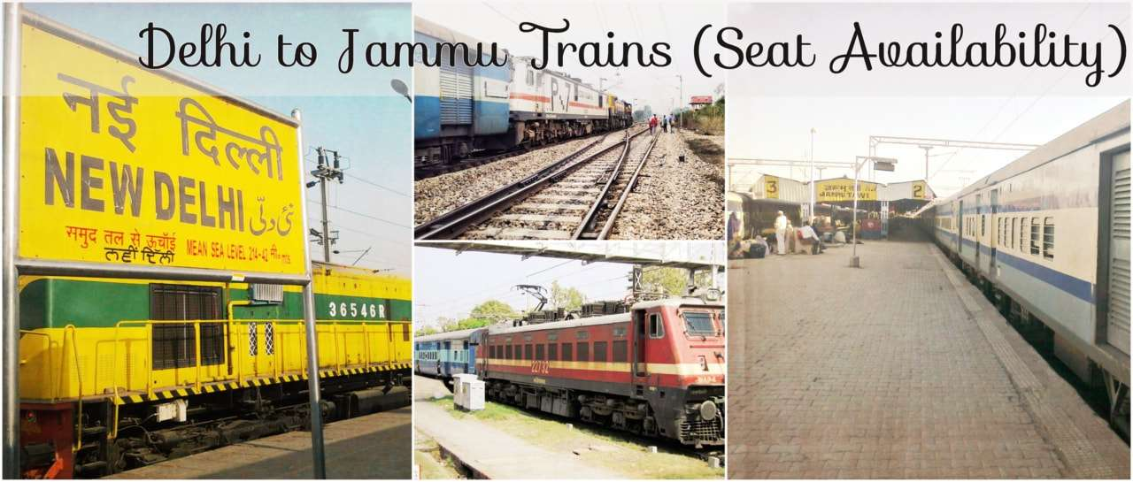Delhi-to-Jammu-train-seats.jpg