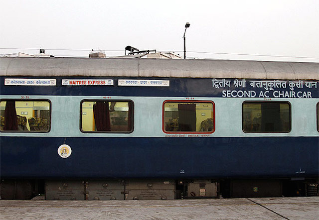delhi to kolkata train.jpg