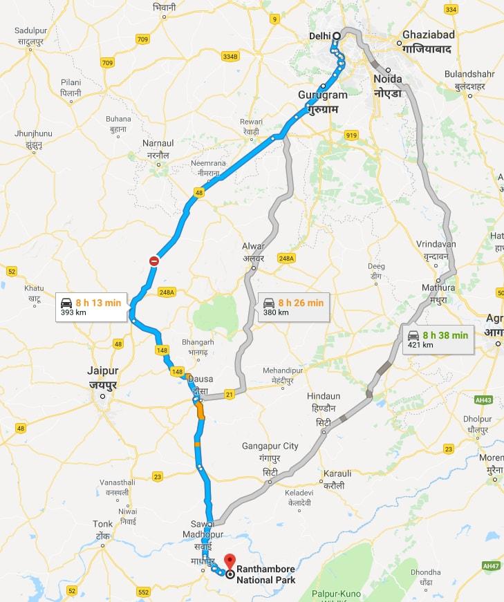 delhi to ranthambore.jpg